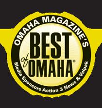 Best of Omaha Prime Rib