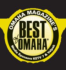 Best of Omaha Romantic Restaurant 2013