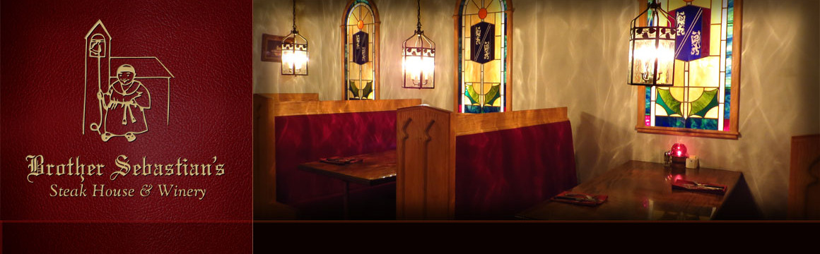 Cozy booths, delicous food and great service