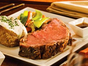 steak-lobster-asparagus